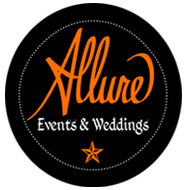allure events & Wedding